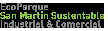EcoParque San Martin Sustentable Industrial & comercial